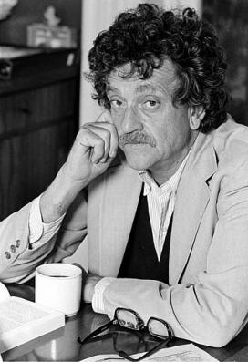 kurt_vonnegut_jr_associated_press.jpg